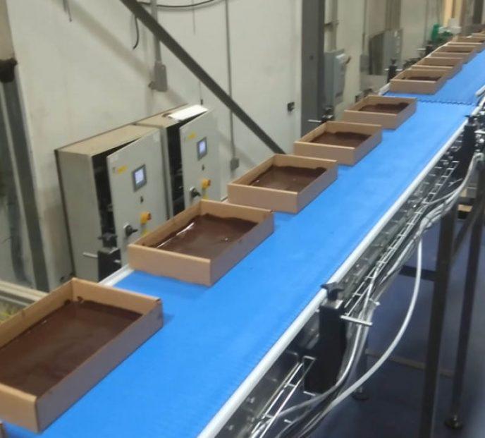 Modul-belt-conveyor_1a-1024x553