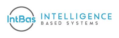 IntBas Logo